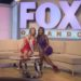 Michaela McLean on Fox Orlando
